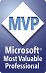 CODE Consulting's employees have received for Microsoft MVP Awards than any other company.