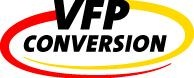 VFP Conversion
